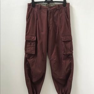 Other - Vintage Japanese pants